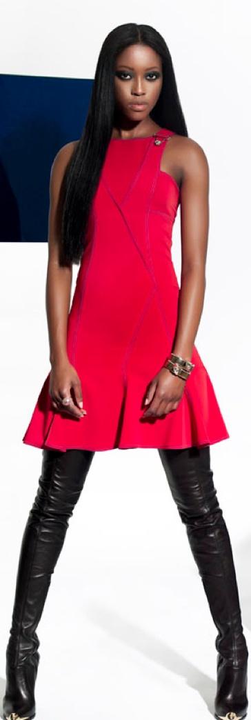 Versace F/W 2012/2013