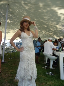 L'Ormarins Queen's Plate
