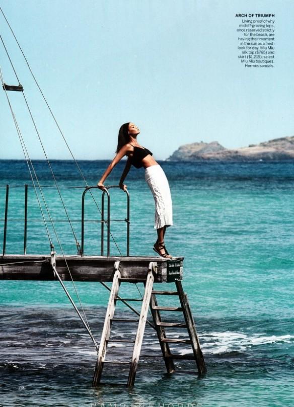 Joan-Smalls-Vogue-April-2013-1