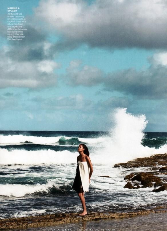 Joan-Smalls-Vogue-April-2013-2