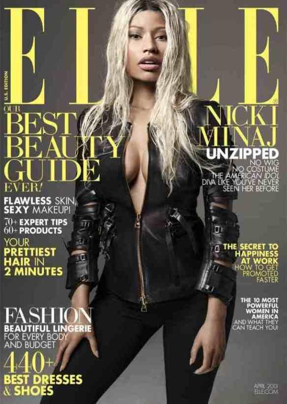 Nicki-Minaj-Elle-Magazine-1-610x860