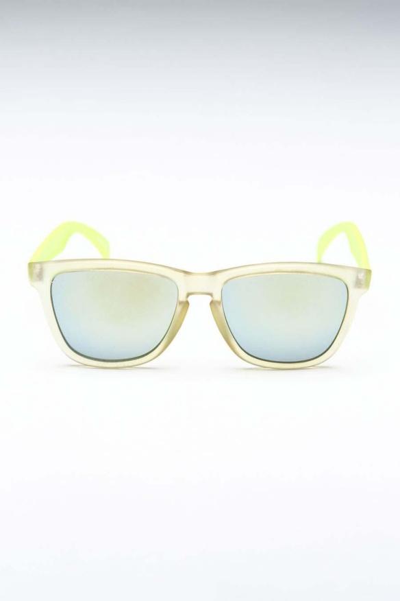 Replay Vintage Sunglasses Matte Neon