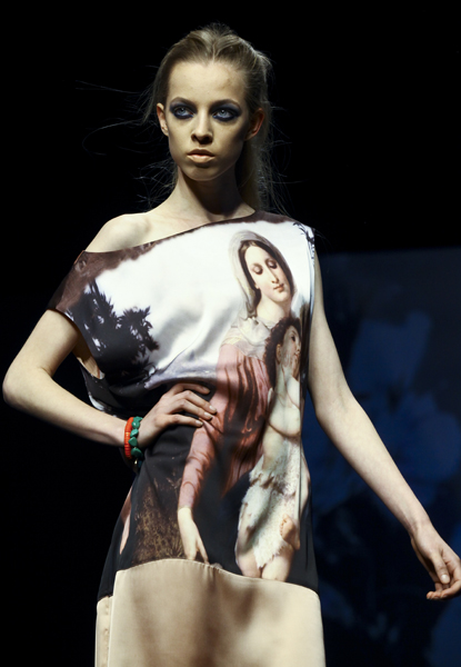 Fashion Week 0224
