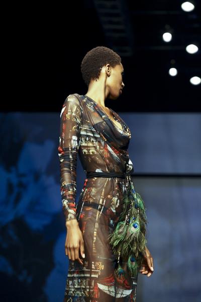Fashion Week 0261