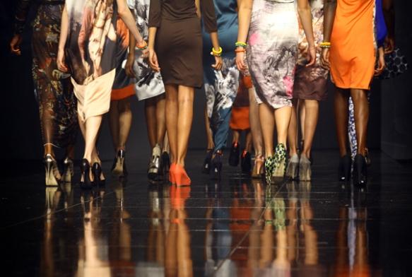 Fashion Week 0337