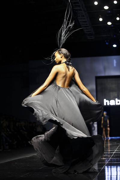 Fashion Week 7750