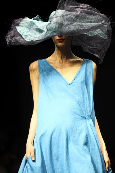 Fashion Week 8177