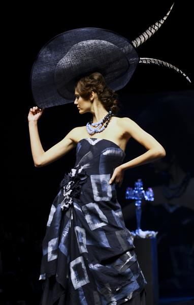Fashion Week 8613
