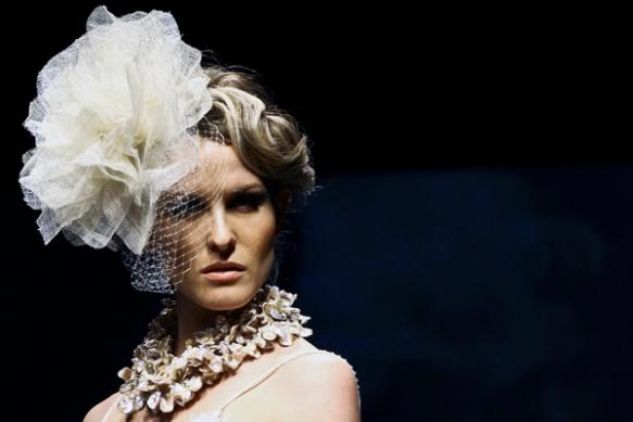 Fashion Week 9035