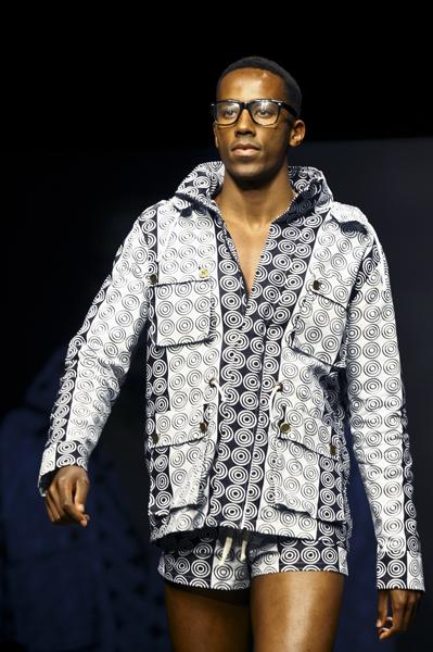 Fashion Week 9448