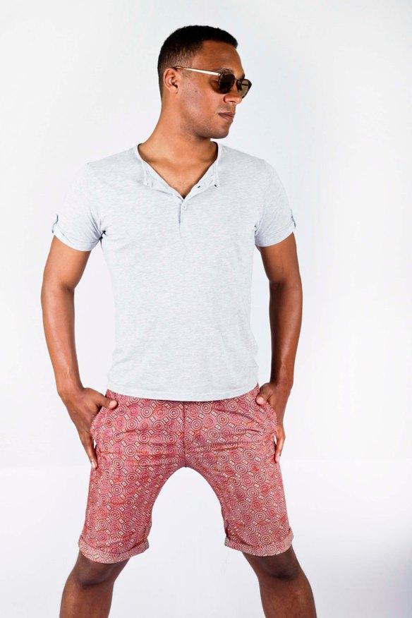 the sexy boyfriend pants R350