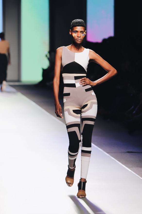 1 Nandi Mngoma x Inga Madyibi