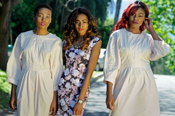 3-ladies-_tra2993