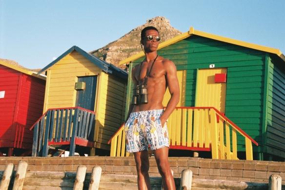 Granadilla Swim 2 by Aubrey Ndiweni.JPG
