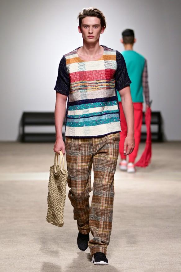 ST Verve Fashion Pic 1 Nicholas Coutts.jpg