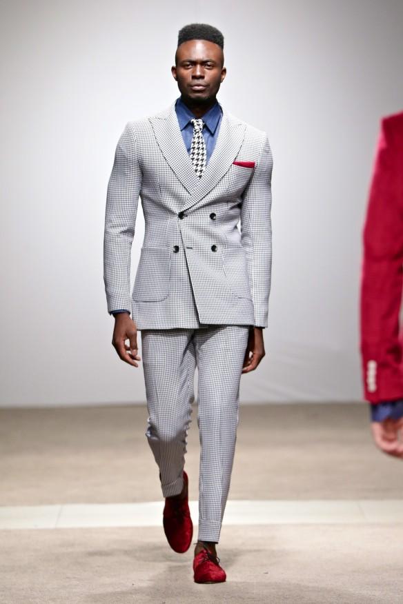 ST Verve Fashion Pic 2 Mai Atafo.jpg