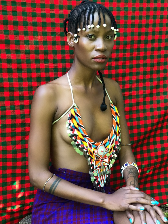 CT TOTT Kwena main pic.jpg