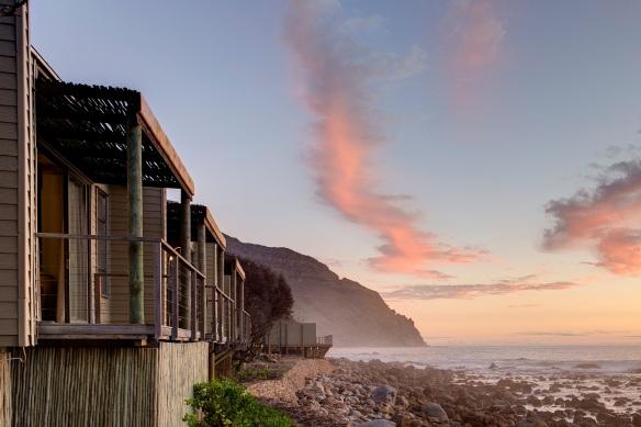 Tintswalo Atlantic Panoramic Ocean Views 2
